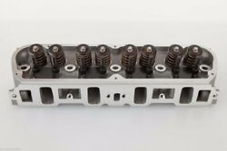 Cylinder Head Sbf Stud And Plate 1.94 Assembled