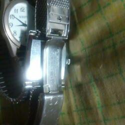 Sale Omega The Dial Is Removed But Canand039t Repair It So Much. No.3664