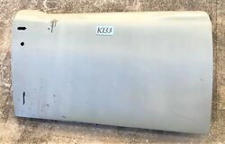 Used Oem ... And03968 - And03973 Triumph Tr6 Right Side Door Shell K133