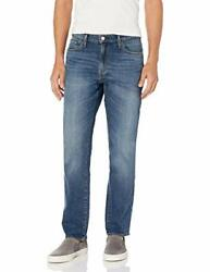 Lucky Brand Menand039s 410 Athletic Fit Jean - Choose Sz/color
