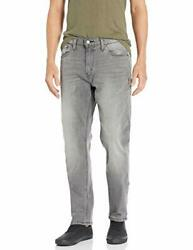 Leviand039s Menand039s 541 Athletic Fit Stretch Jean - Choose Sz/color