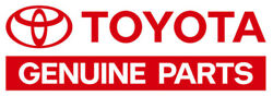 Toyota Oem 94-97 Previa 2.4l-l4 Exhaust System-front Pipe 1741076132