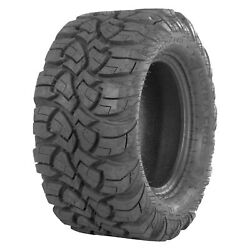Itp Tires Itp Ultracross R Spec 30x10r-15 P/n 6p0255 - Sold Individually