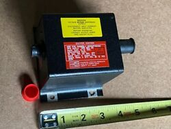 Champion Ignition Exciter P/n Ch92053-1 Brand New. Spark Generator