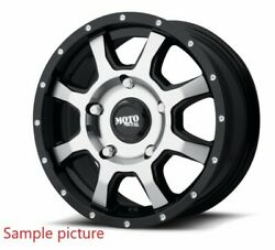Wheels For 16 Inch Ford Transit 150 250 350 2015 2016 2017 2018 2019 Rims 3923