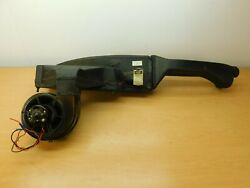 1980-86 Ford Truck Aftermarket Air Conditioning 80tf1-1b5