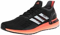 Adidas Menand039s Ultraboost Personal Best Running Shoe - Choose Sz/color