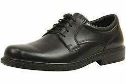 Hush Puppies Menand039s Strategy Oxford - Choose Sz/color