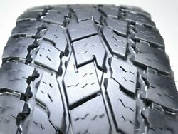 Toyo Open Country A/t Ii 285/75r18 129s - 352780 Tires - Sold Individually