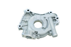 Ford Performance Oil Pump 5.0l Ti-vct Gerotor Style M-6600-50cj