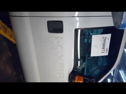 Passenger Front Door Electric Window Fits 13-16 Ford F250sd Pickup 340306
