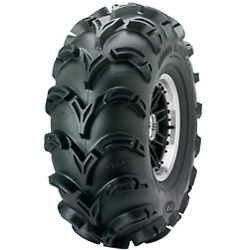 Itp Tires Itp Mud Lite Xxl Tire, 30x10-12 P/n 560401 - Sold Individually