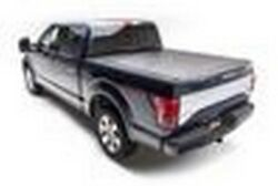 Bak For Tonneau Cover Revolver X2 04-14 F150 5and0397 W/out Cargo Management System
