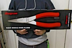 Snap On Tools Giant Pliers Cutter Hammer Clock 12x18 Display 30 X4 Display