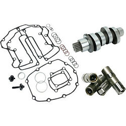 Feuling Cam Kit Hp+ For Milwaukee Eight 1450