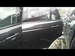 Driver Rear Side Door Privacy Tint Glass Swb Fits 13-17 Range Rover 17008590