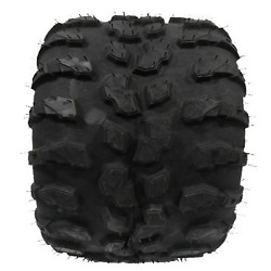 Itp Tires Itp Bajacross Sport Tire, 27x11r-14 P/n 6p0210 - Sold Individually
