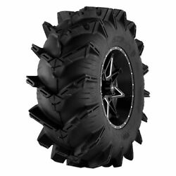 Itp Tires Itp Cryptid 27x10-14 P/n 6p0775 - Sold Individually