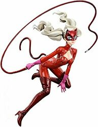 Hobby Japan Limited Persona 5 An Takamaki Kaito Ver 1. 7 Scale H20 Cm Figure P5
