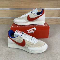 Nike Stranger Things Air Tailwind Og Andldquousa 1985andrdquo [ck1905-100] Womens Size 6