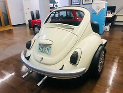 Classic Vw Beetle Sofa Beetle Booth Couch Vw Bug Seat Car Furniture Herbie
