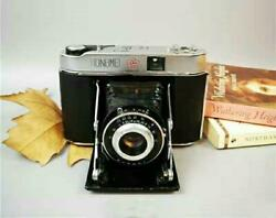 Antiques On Old Cameras Are Collecting Things