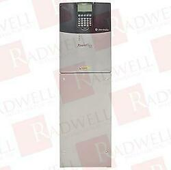 Allen Bradley 20bb070a3annand0 / 20bb070a3annand0 Used Tested Cleaned