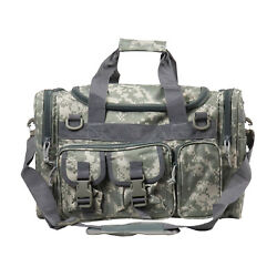 Osage River Tackle Bag Fishing Tackle Storage With Handle And Shoulder Carry