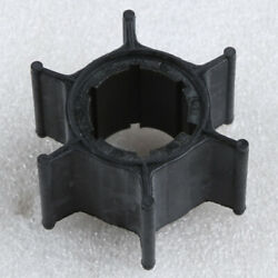 New Water Pump Replacement Impeller For Yamaha Engine Outboard P165 Hp Durable