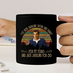Phil Dunphy Iand039ve Been Juggling Work And Family For 22 Years Mug T210429q024 Dt13