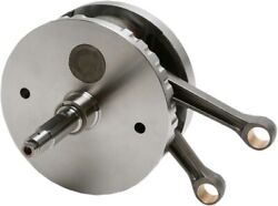 Sandamps Cycle - 320-0619 - Flywheel Assembly Milwaukee-eight 4 3/8 50-3298