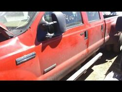 Driver Front Door Electric Keyless Entry Pad Fits 00-05 Excursion 17291283