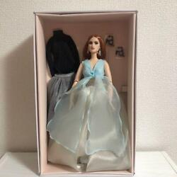 Sale Barbie National Convention Doll 2018 From Japan Fedex No.7525