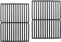 Replacement Parts Bbq Cast Iron Cooking Grid Grates For Weber Genesis Spirit