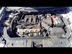 2009 Ford Flex Limited Engine Assembly 0g222aa