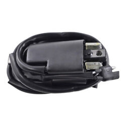 Ignition Coil For Sea-doo Gts Gtx Gti Spx Xp Challenger 720 800 951 1995-2005