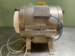 Applied Test Systems Ats Series 3210 Furnace Oven Split Tube - 1200c Max Temp