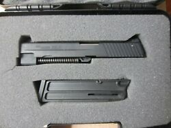 Sig Sauer P226 Conversion Kit 22 Lr And One 10 Round Mag - No Longer In Production