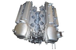 Toyota 1gr 4.0l Remanufactured Engine 4runner Tacoma Tundra 2003-2004
