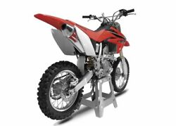 Offroad Signature Exhaust For Honda Crf150r 2007-2021 Full System Rs-2 Aluminum