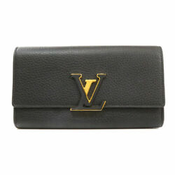 Authentic Louis Vuitton M61248 Free Shipping No.1790