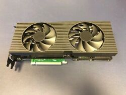 - In Hand Ready To Ship - Alienware Nvidia Geforce Rtx 3090 24gb Gddr6 Card