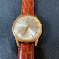Sale Seiko Sportsmatic 19 Stones From Japan Fedex No.2226