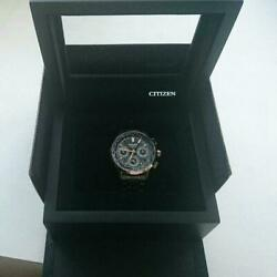 Sale Citizen Exceed Limited To 500 Bottles In The World No.246