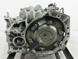 18 19 Volkswagen Atlas Fwd 3.6l Automatic Gearbox Transmission Tranny 73k Miles