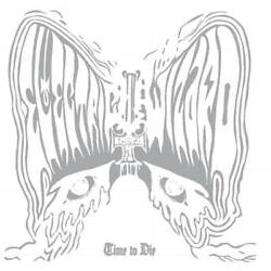 Electric Wizard - Time To Die Rsd 2021