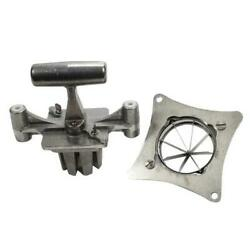 Nemco - 57727-8w - 8 Section Easy Chopper 3™ Wedge Assembly