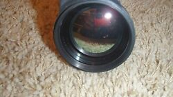 3xg Magnifier For Trijicon Thermal