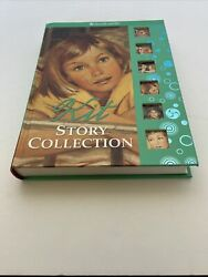 Kit Story Collection By Rane Walter And Valerie Tripp American Girl 2009