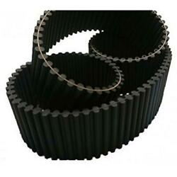 D3038-14m-190 Dandd Powerdrive 14m Double Replacement Timing Belt